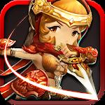 Dragon Eyed v1.0.9 (Mods)
