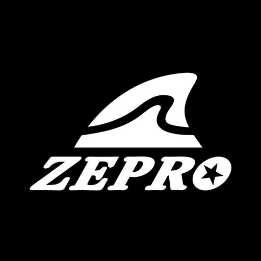 【ZEPRO】平價時尚運動品牌 購物 App LOGO-APP試玩