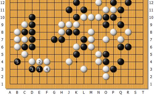 Zen6_test_012.png