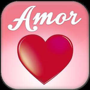 Картинки о любви на испанском языке, марта аниме