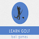 golf Download on Windows