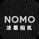NOMO—Polaroid