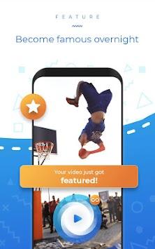 Looper – Boomerang Video Converter