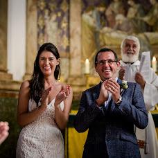 Wedding photographer Steve Grogan (SteveGrogan). Photo of 03.09.2018