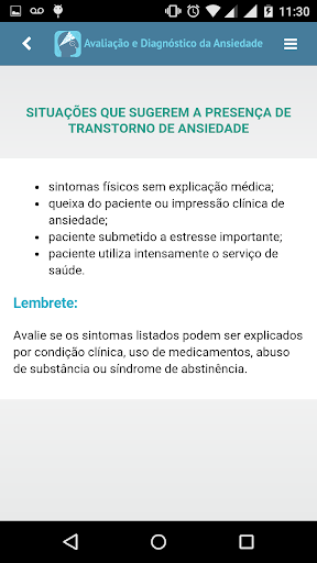 Ansiedade Apk Download 2