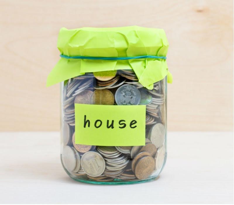 Chi phí du học - Nhà ở