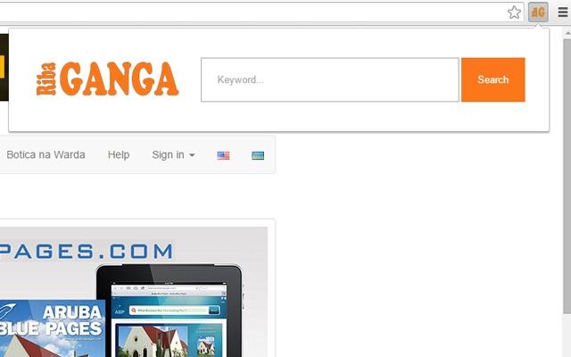 RibaGanga.com