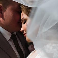 Свадебный фотограф Рустам Наджиев (photorn). Фотография от 12.10.2017