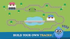 Dumb Ways JR Loopy's Train Setのおすすめ画像4