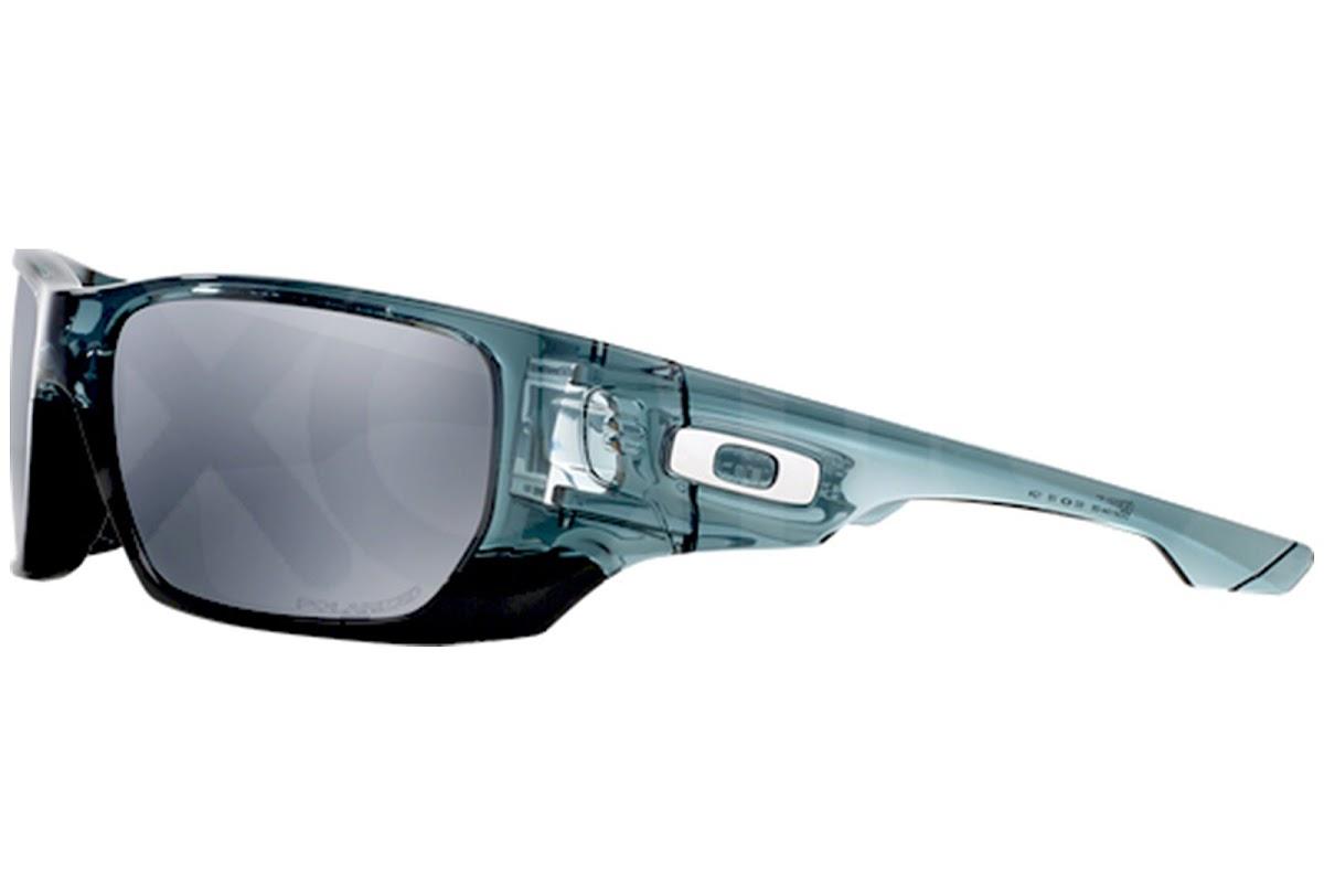 Acheter Lunettes de soleil Oakley Style Switch OO9194 C60 919406 ... e55f2b863fde