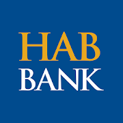 HAB Bank Mobile Banking