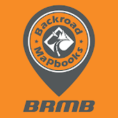 BRMB Navigator Maps