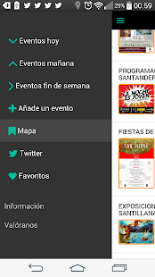 Mi Plan Hoy- screenshot thumbnail