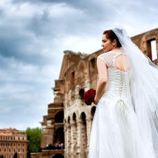 Wedding photographer Yan Belov (Belkov). Photo of 01.05.2013