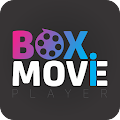 FREE FULL MOVIES 2019 APK
