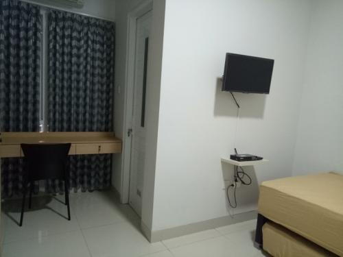 Kost for women only central jakarta