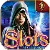 School of Magic Slots