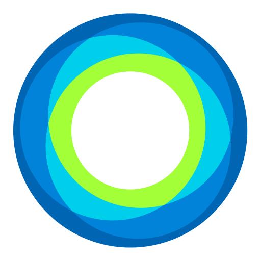 Holaverse avatar image