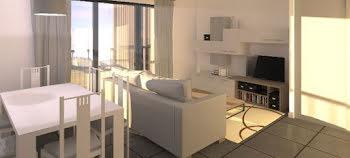 appartement à Saint-Martin-des-Champs (29)