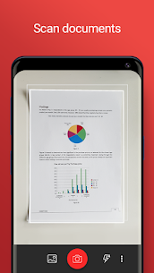 PDF Extra – Scan, View, Fill, Sign, Convert, Edit Mod Apk Download For Android 1