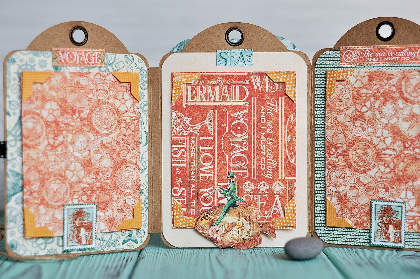 Tags-tutorial by Lena Astafeva-products by Graphic 45-53.jpg