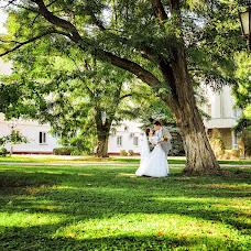 Wedding photographer Sergey Kostenko (SSKphoto). Photo of 04.10.2017