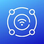 Share Karo - Transfer Apps && Files Indian Shareit