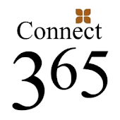Connect365