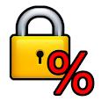 Modulo dan Kriptografi icon