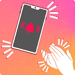 Find my phone: clap PRO smart & free gadget 2.04 (AdFree)