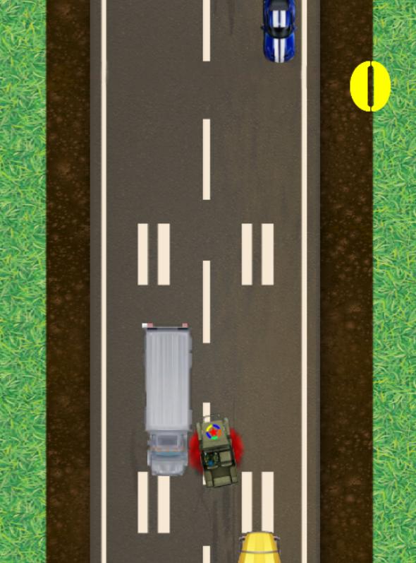 Jeep-Speed-Racing 27