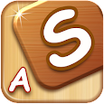 Sudoku Numbers Puzzle apk