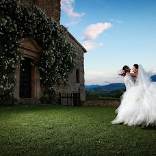 Wedding photographer Maurizio Sfredda (maurifotostudio). Photo of 24.08.2015