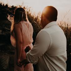 Wedding photographer Walison Rodrigues (WalisonRodrigue). Photo of 09.01.2019