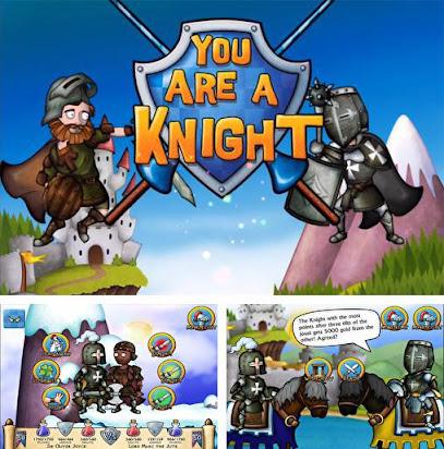 swords and sandals 5 apk download