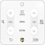 Remote Control For All TV & Smart TV TV.Remote.Control