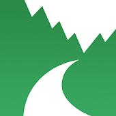 Västerbottens Naturkarta