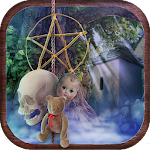 Abandoned Places Hidden Object Escape Game 2.7