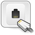 Praktikum Packet Tracer icon
