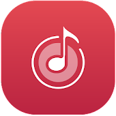 Reos Music-Mp3, Radio & Videos