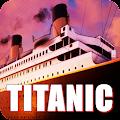 Sinking of the RMS Titanic APK