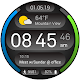 Hub Watch Face APK