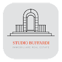 Studio Buffardi icon