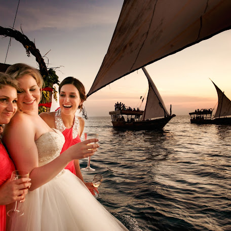Wedding photographer Virginia Gimeno (gimeno). Photo of 13.05.2015