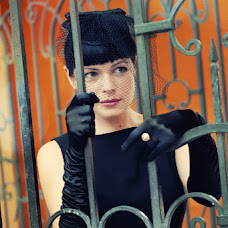Wedding photographer Tatyana Kaganskaya (Kass). Photo of 28.06.2014