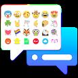 Messenger - SMS, MMS App apk