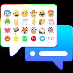 Messenger - SMS, MMS App