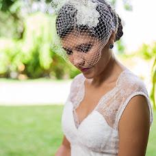 Wedding photographer Hector Mirabal (hmirabalz). Photo of 25.08.2017