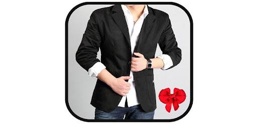Приложения в Google Play – <b>Men</b> Blazer Images 2018