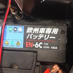 フェアレディZ S30 のカスタム事例画像 RED-Wさんの2020年10月10日08:24の投稿